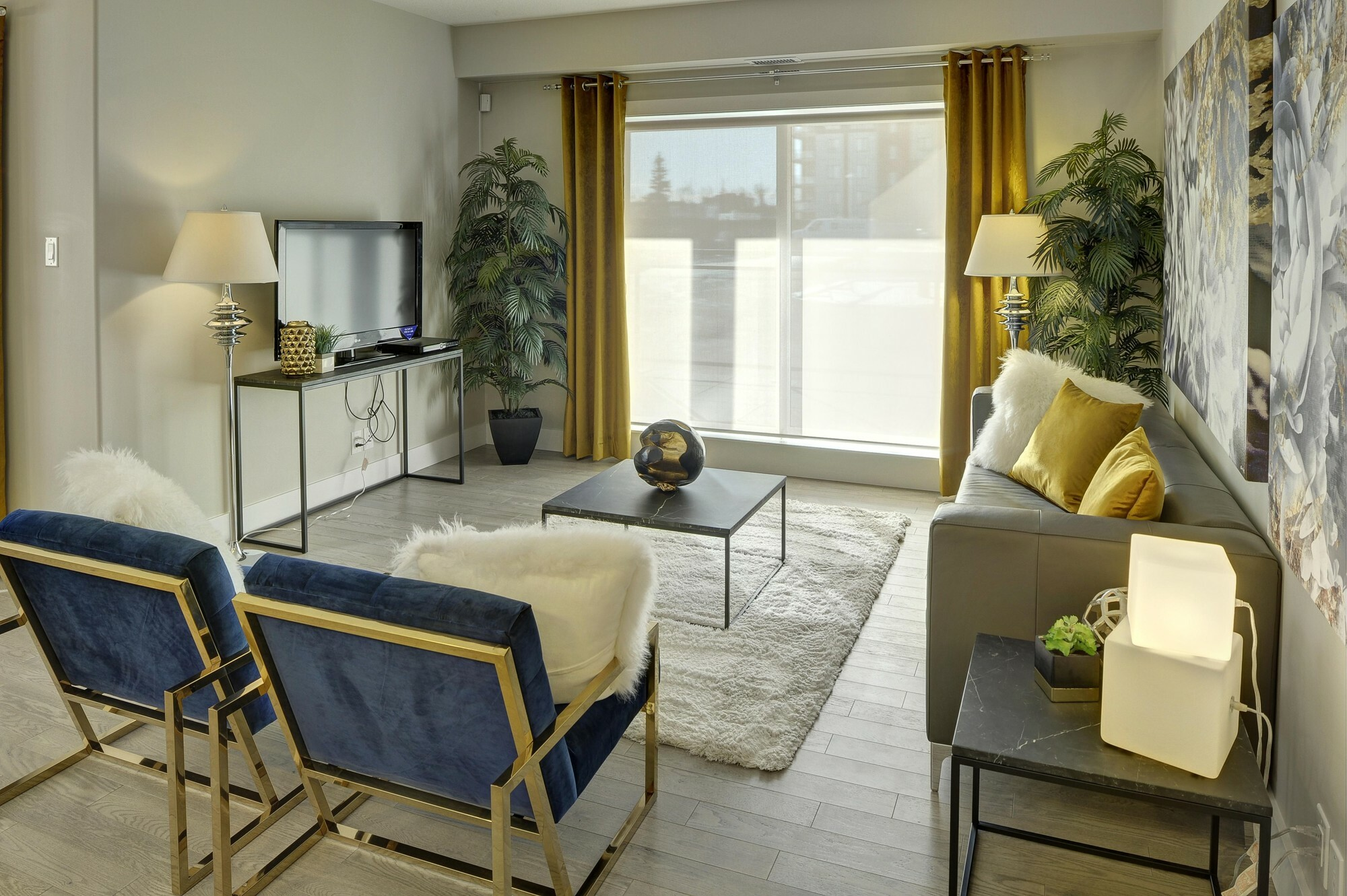 unit details for e scapes southwest edmonton unit 227 11074 | 1548371280 2000w 2000h 11074ellerslierdsw13207